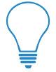 Tracéocad éditeur AutoFLUID - Arrêt des mises à jour AutoCAD