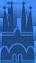 Conference Bricsys BIC2014 - Tracéocad éditeur AutoFLUID