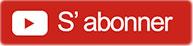 Abonnez-vous à la chaîne YouTube de Tracéocad éditeur de logiciels pour le génie climatique