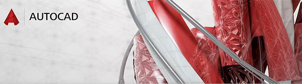 AUTOFLUID 10 est compatible AutoCAD 2016 - dessin de plans de ventilation chauffage climatisation et plomberie
