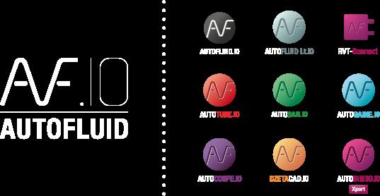 autofluid-10-logo-logiciels