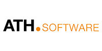 logo-athsoftware