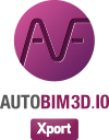 traceocad-hvac-plumbing-software-autofluid-image08