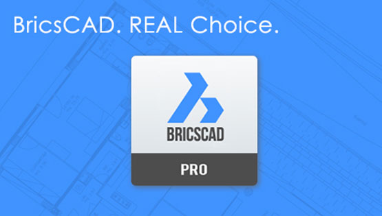traceocad-hvac-plumbing-software-cad-software-image05