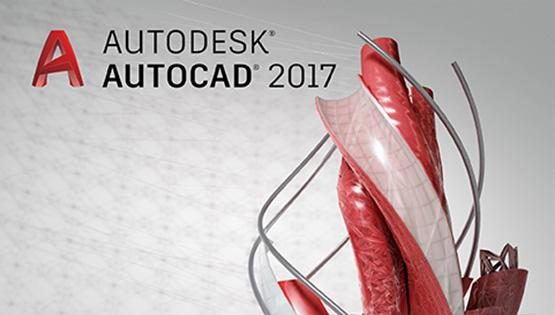 traceocad-logiciel-cad-autocad