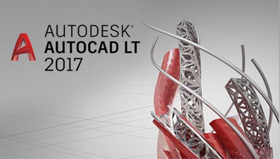 traceocad-logiciel-cad-autocad-lt