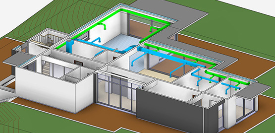 traceocad-hvac-plumbing-software-autobim3d-image02