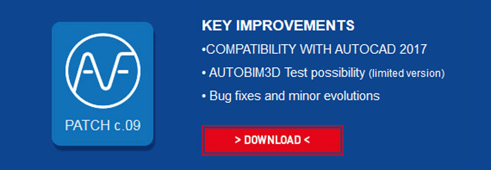 autocad 2017 download trial