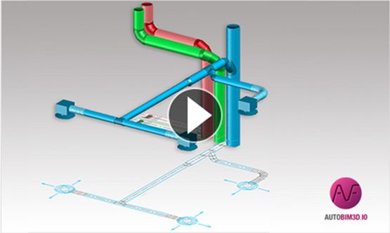 traceocad-hvac-plumbing-software-autobim3d-image1
