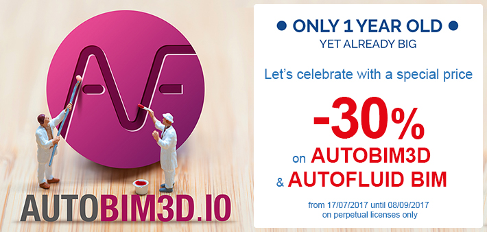 Discount-on-AUTOBIM3D-traceocad
