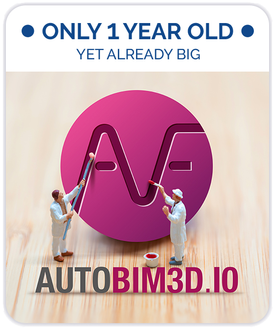 one-year-old-autobim3d