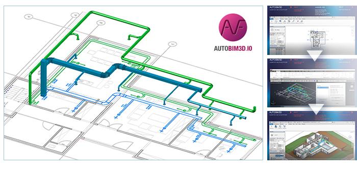 video-AB3D-3D-MEP-networks-BIM-traceocad-software