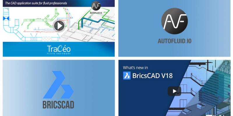 Bricscad-v18-video-presentation-autofluid-en