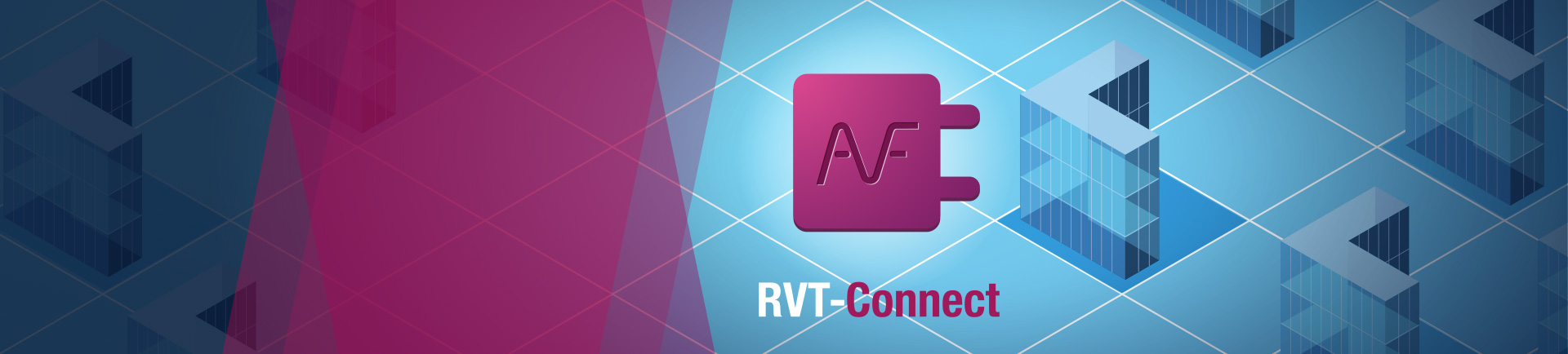 traceocad-rvt-connect-slider