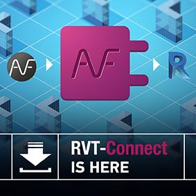 vignette-RVT-EN