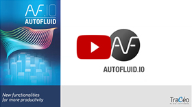 AUTOFLUID 10 Presentation video
