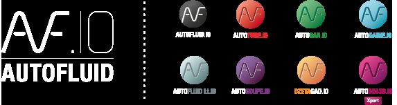 autofluid_logiciel-genie-climatique_traceocad_accueil_autofluid-10