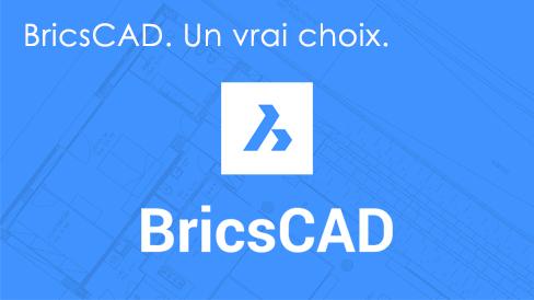 Bricscad-2021-fr