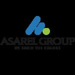 LOGO_ASAREL_GROUP_VERTICAL