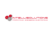 traceocad_logiciel-genie-climatique_distributeurs_logo-intellisolutions