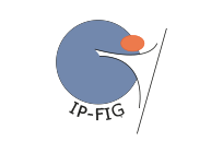 traceocad_logiciel-genie-climatique_distributeurs_logo-ip-fig