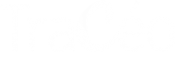 traceocad_logiciel-genie-climatique_distributeurs_logo-traceocad-en