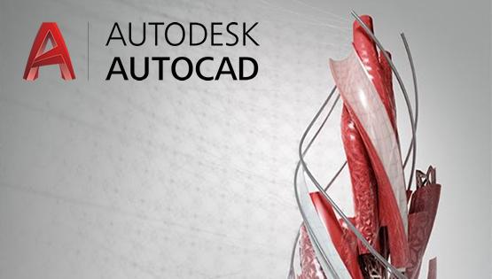 traceocad_logiciel-genie-climatique_logiciel-cad_autocad-1