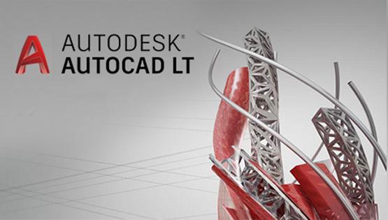 traceocad_logiciel-genie-climatique_logiciel-cad_autocad-lt-1