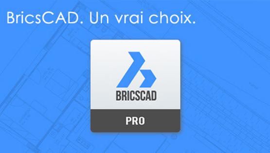 traceocad_logiciel-genie-climatique_logiciel-cad_bricscad