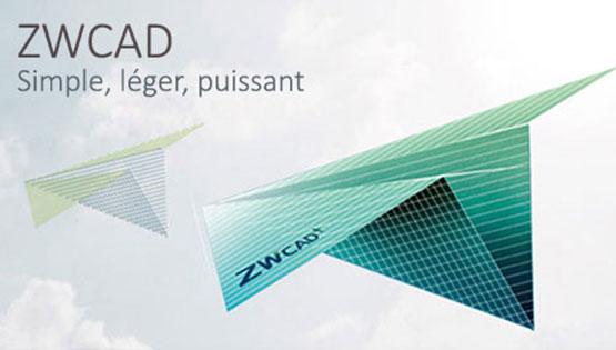 traceocad_logiciel-genie-climatique_logiciel-cad_zwcad