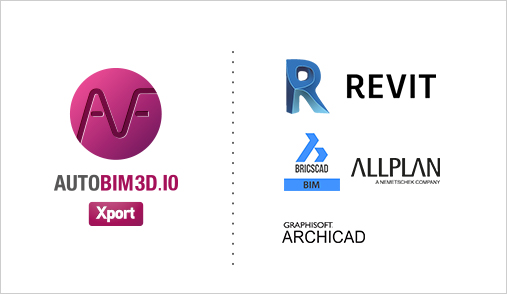 logo-logiciels-autobim3