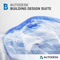 traceocad_logiciel-genie-climatique_autobim3d_autodesk