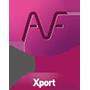 traceocad_logiciel-genie-climatique_autobim3d_logo-autobim3d