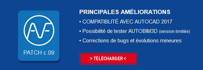 traceocad-actualites-compatibilite-autocad-2017-amelioration