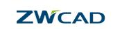 actu-2013-traceocad-Logo-ZWCAD-compatible-autofluid