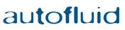 actu-2013-traceocad-Logo-autofluid-traceocad