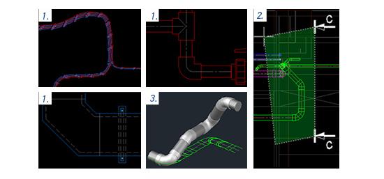actu-2014-traceocad-precommande-autofluid-dessin-technique