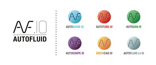 actu-2014-traceocad-precommande-autofluid-logiciels