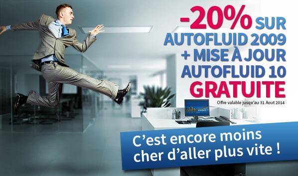 actu-2014-traceocad-promotion-avant-autofluid-10