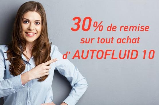 actu-2015-traceocad-promotion-autofluid-ete