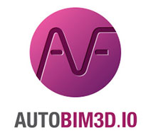 traceocad-actualites-logo-autobim3d