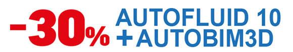 traceocad-actualites-reduction-autofluid10-autobim3d