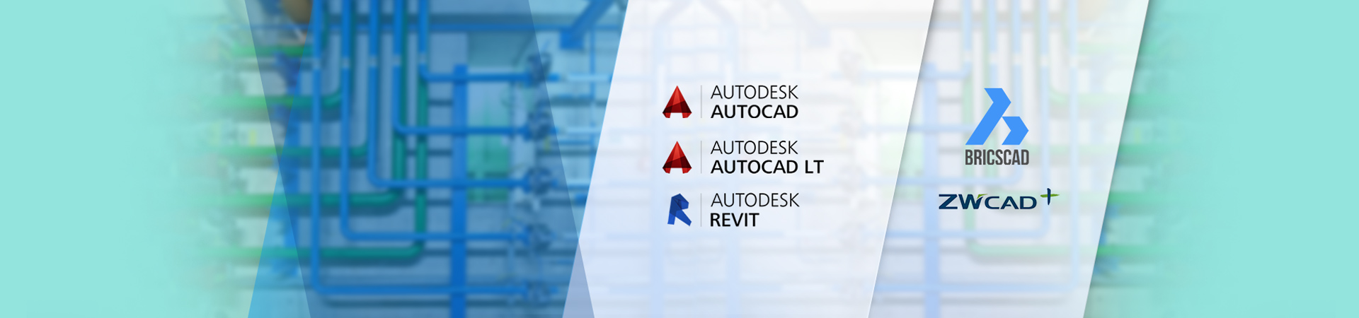 autofluid_logiciel-genie-climatique_traceocad_accueil_slider-3