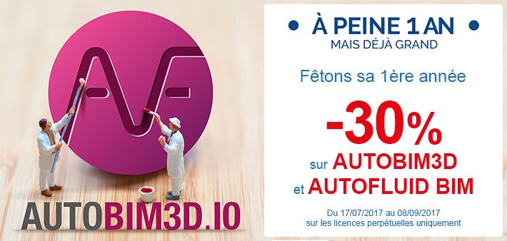 promotion-AUTOBIM3D-traceocad