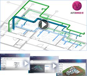 video-AB3D-reseaux-CVC-plomberie-3D-maquette-BIM