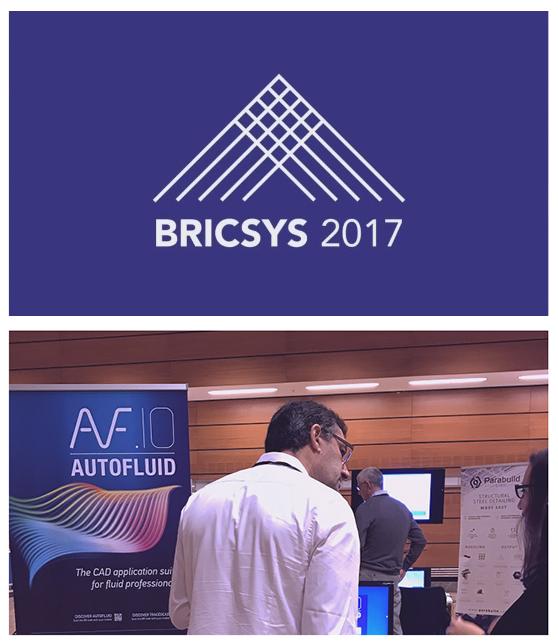 Bricsys-conf-17-10-vignette-autofluid