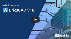 video-bricscad-v18