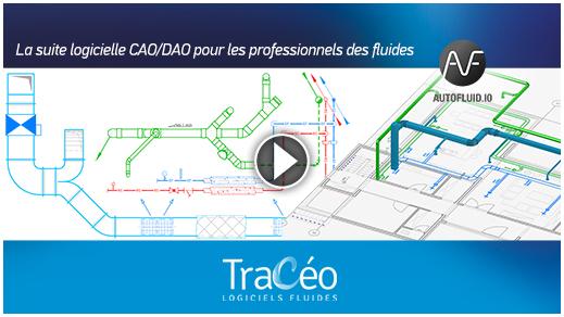 video-presentation-AUTOFLUID10-on