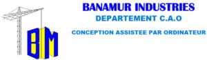 traceocad-distributeurs-banamur-industries