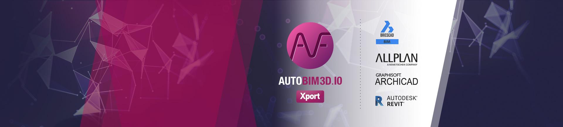traceocad-autobim-slider